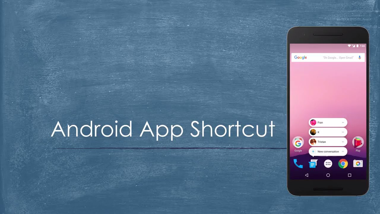 Awesome Android shortcuts you must know