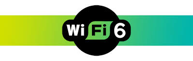 WiFi 6- Next generation of WiFi You Need to Know
