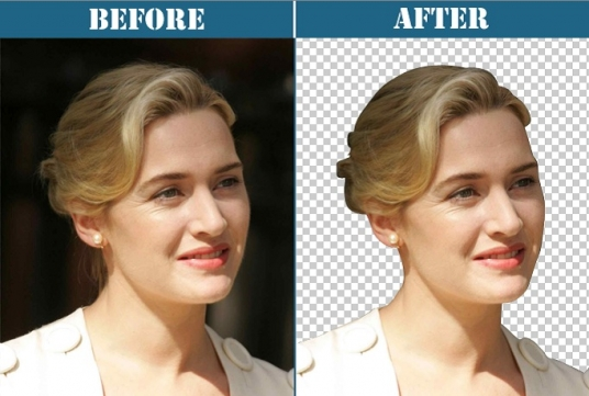 Easy Way to Remove Background from Images Without Photoshop